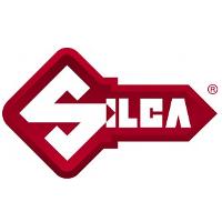 Silca Logo
