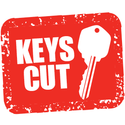 Key Cutting & Programming