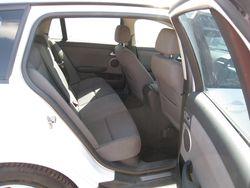Holden VE Omega 2 SWagon  2011
