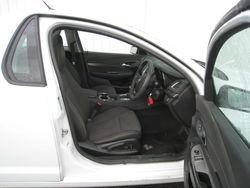 Holden VF Evoke Ute  2013