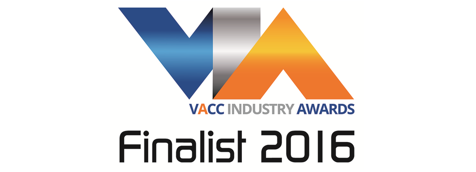 Cudgee Cars - 2016 VACC Industry Awards Finalist - Best Used Car Dealer