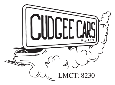Cudgee Cars Pty Ltd