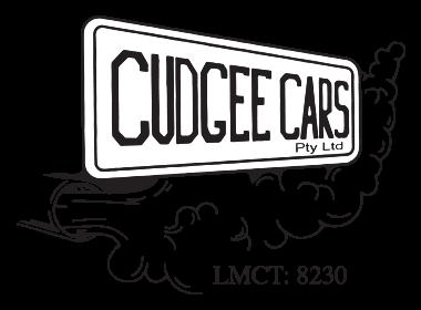 Cudgee Cars Pty Ltd